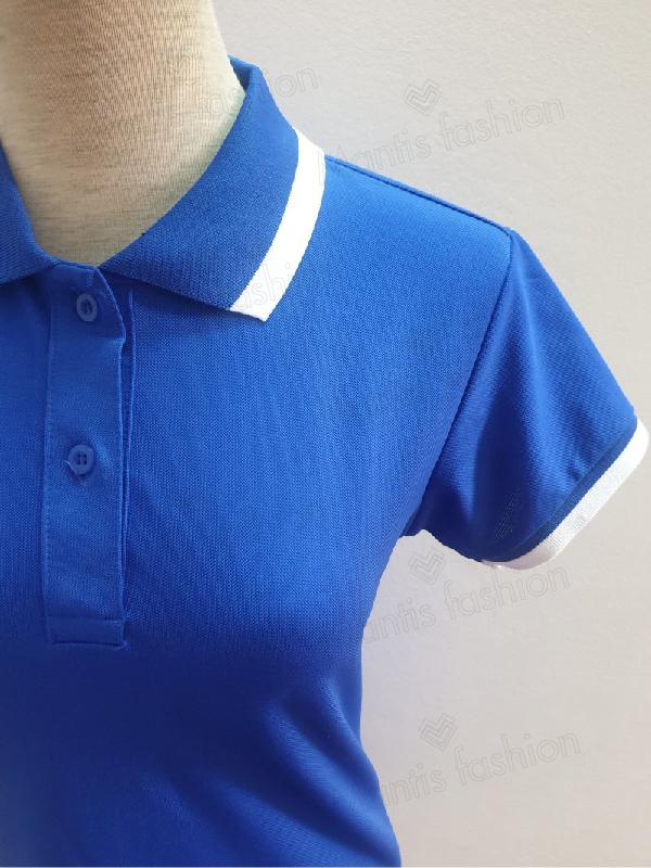shop áo phông đồng phục giá rẻ