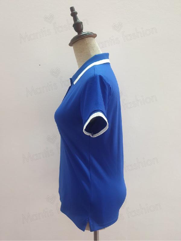 shop áo phông nam